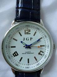 jgp-watch